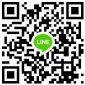 QR Code Autopaint